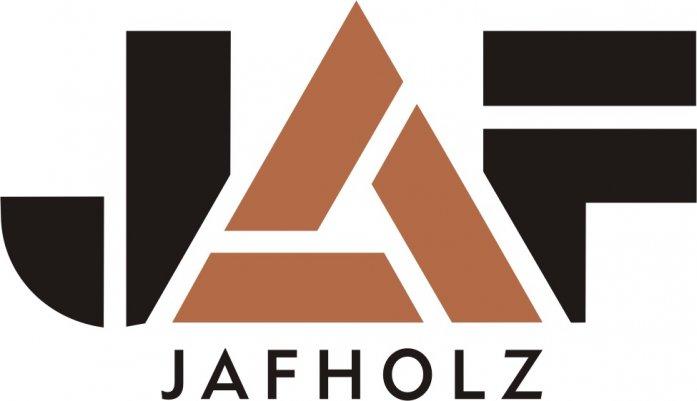 JAF Holz