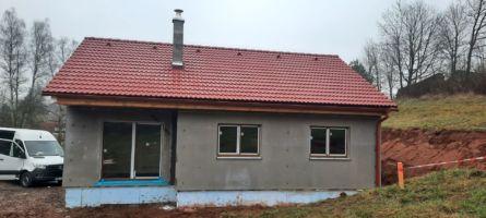 MS 65I v Dolní Dobrouči