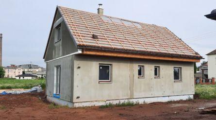 MS 06 v Předměřicích nad Labem