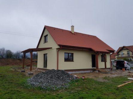 MS 06 ve Skalici u České Lípy