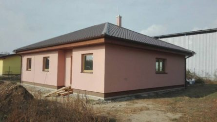 MS 07 v Dolní Lukavici