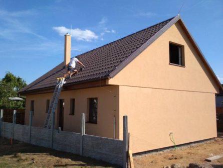 MS 05 v Budkovicích