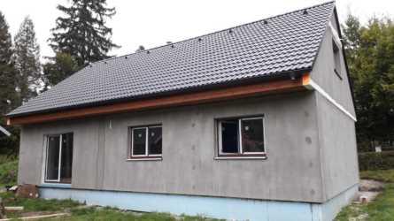 atyp v Sloup v Čechách