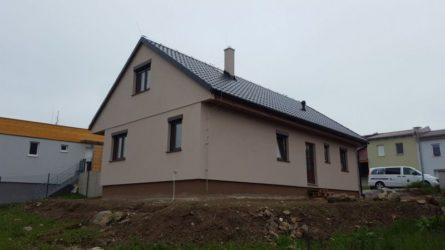 MS 05 v Jihlavě