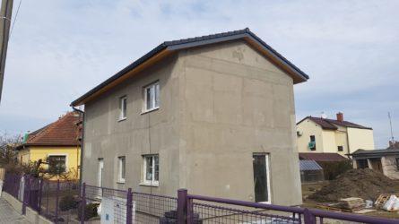 Atyp v Plzni