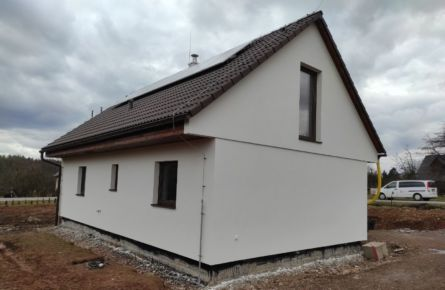 MS 06 v Třebihošti