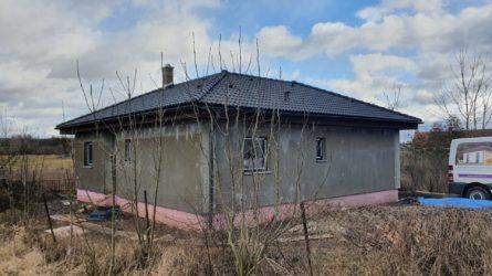 MS 04 v Podolibech