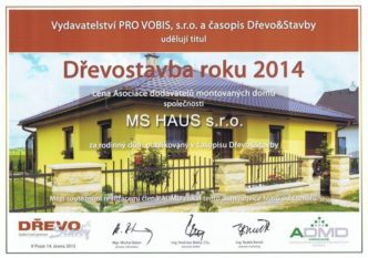 DS 2015 ADMD