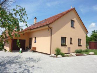 Atyp Popovice u Nechanic