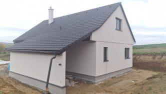 MS 05 v Čechách pod Kosířem