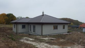 MS 07 v obci Lom u Litvínova