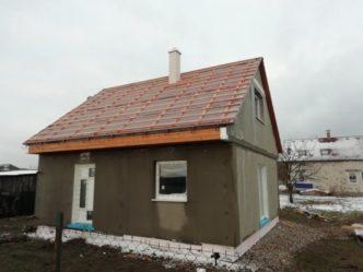 MS 03 v Krakovanech