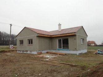 MS 04 v Řepišti