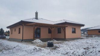 MS 07 ve Štěnovicích