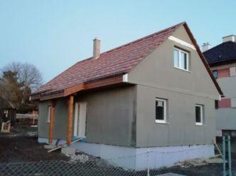 MS 06 v Pelhřimově