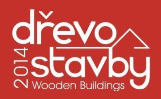 9. ročník veletrhu Dřevostavby 2014