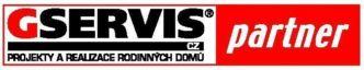 MS Haus se stal partnerem G Servisu - rozmanitost dispozičních a tvarových řešení spojená s konstrukcí kvalitní dřevostavby