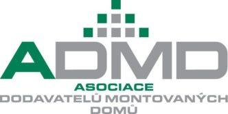 ETICKÝ KODEX členů ADMD zvyšuje záruky nejen pro klienty...