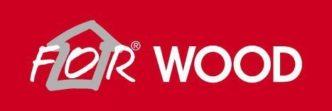 Veletrh FOR WOOD 2016 Praha