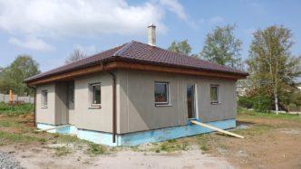 MS 81 v Dolní Lukavici